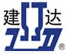 Zhejiang Jianda Machinery Co., Ltd.